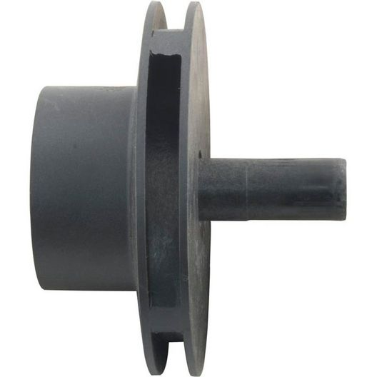 Impeller For S1Kmg-6