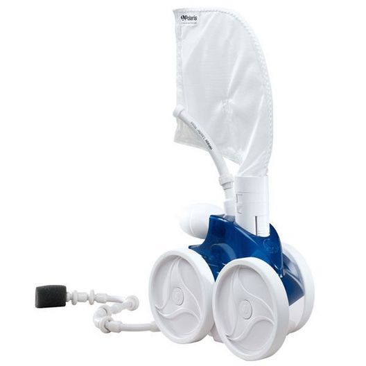 Polaris - 360 Pressure Side Automatic Pool Cleaner - 60001