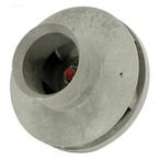 Waterway - Impeller, 1HP Full - 600027