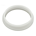 Waterway  Wear Ring Hi-Flo