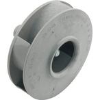 Scp Distributors Llc - Impeller, 2HP Full - 600031