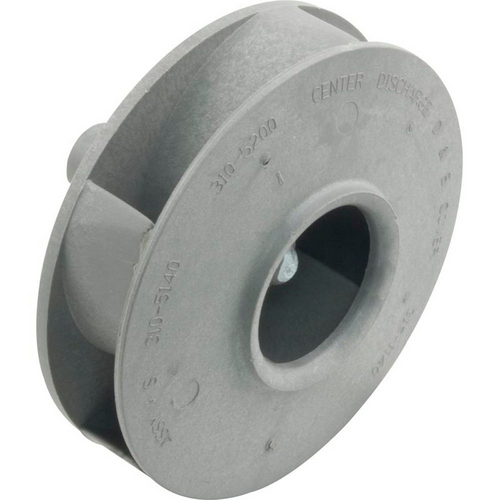 Scp Distributors Llc - Impeller, 2HP Full