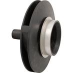 Carvin - Impeller - Jacuzzi® L-1-1/2 H.P. - 600056