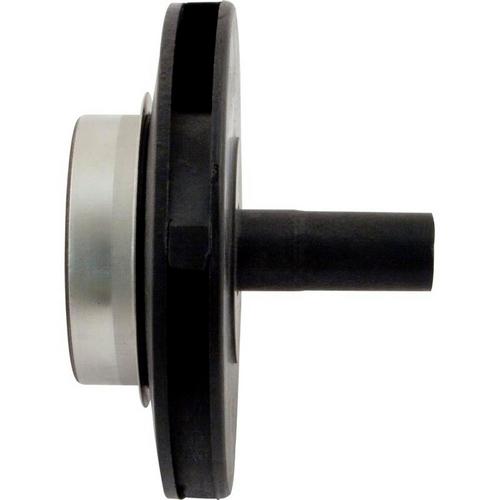 Carvin - Impeller - Jacuzzi® L-3/4 H.P.