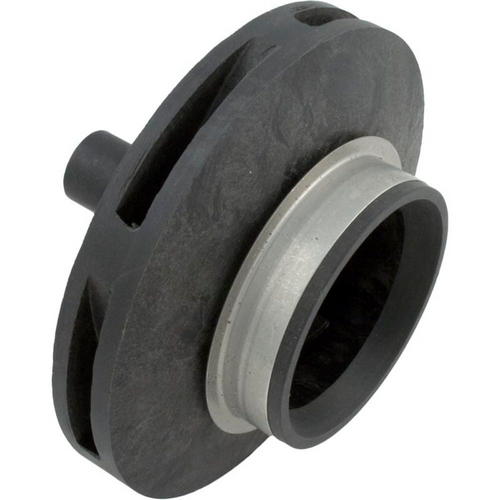 Carvin - Impeller 2 HP - 4 9/16 Dia