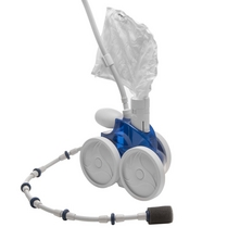 Polaris - 380 Pressure Side Automatic Pool Cleaner