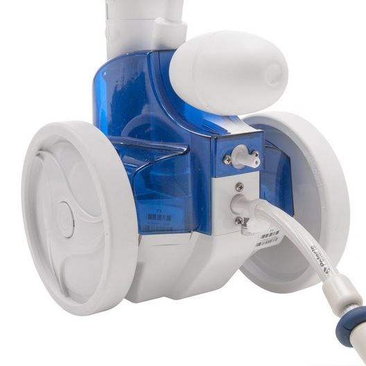 Polaris - 380 Pressure Side Automatic Pool Cleaner - 60006
