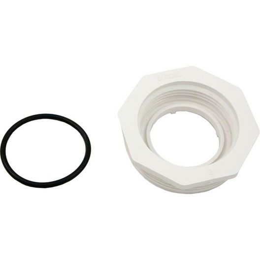 Threaded Adapter Assembly 1-1/2in. x 2in.