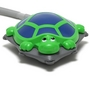 65 Turbo Turtle Above Ground Pressure Side Pool Cleaner 6-130-00T