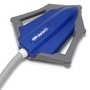 Vac-Sweep 65 Above Ground Pressure Side Automatic Pool Cleaner 6-130-00
