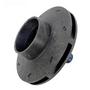 2 HP Impeller for Aqua-Flo Flo-Master XP2 Series Pumps