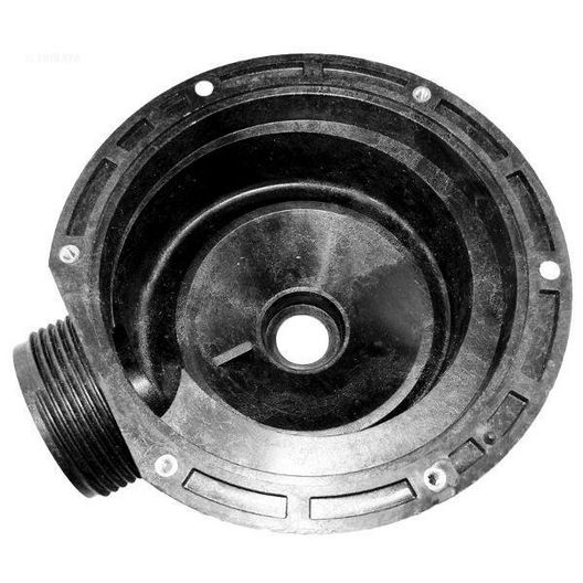 Volute for Aqua-Flo Flo-Master CP and Circ-Master HP Series Pumps