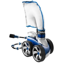 Polaris - 3900 Sport Pressure Side Automatic Pool Cleaner