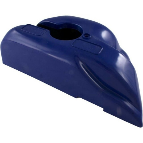 Polaris - Pool Cleaner Top Housing