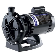 Polaris - PB4-60 3/4 HP Booster Pump for Pressure Side Pool Cleaners, 115V/230V