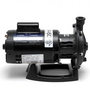 PB4-60 3/4 HP Booster Pump for Pressure Side Pool Cleaners, 115V/230V