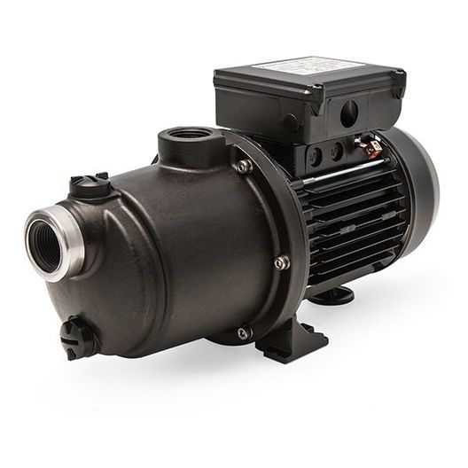 LA-MS05 Boost-Rite Booster Pump for Pressure Side Cleaners, 115/230V