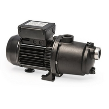 Pentair - LA-MS05 Boost-Rite Booster Pump for Pressure Side Cleaners, 115/230V