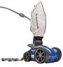 Pentair Racer Pressure Side Automatic Pool Cleaner
