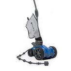 Pentair Racer Pressure Side Automatic Pool Cleaner