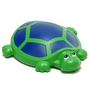 Top for Turbo Turtle