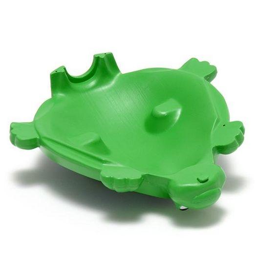 Polaris - Top for Turbo Turtle - 60021