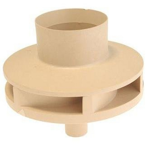 Astralpool - Impeller (Pump 15630 and 17953)
