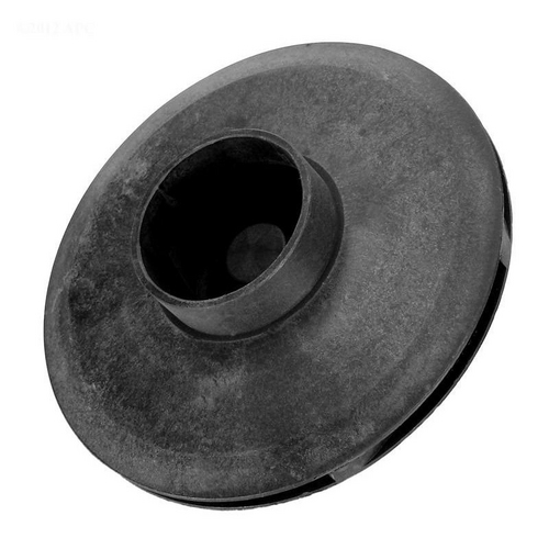 Waterco - Hydrostorm Impeller Assembly 1.5 HP