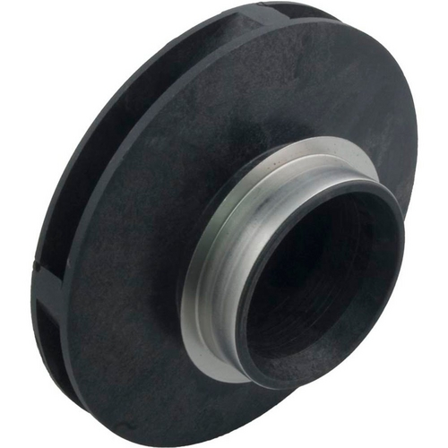 Carvin - Impeller 1-1/2 HP