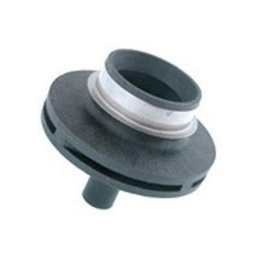 Carvin - Impeller, 1/2 HP