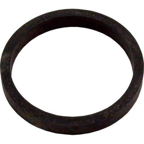 Carvin - Eye Seal 2 HP