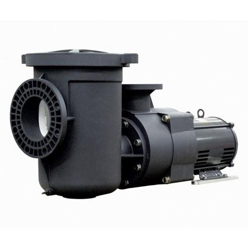 Purex - MOTOR 10 HP 208 230 460V 3 PHASE EQ PUMP