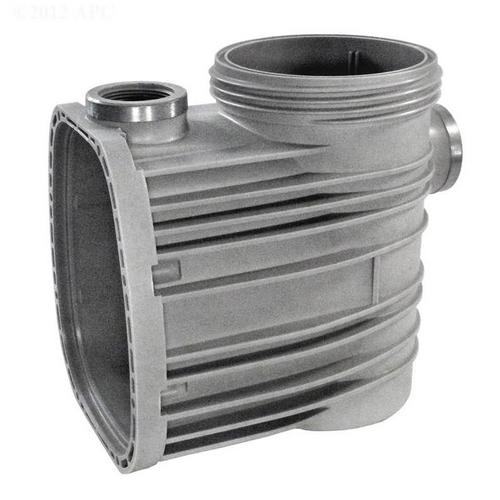 Speck Pumps - Casing, E90