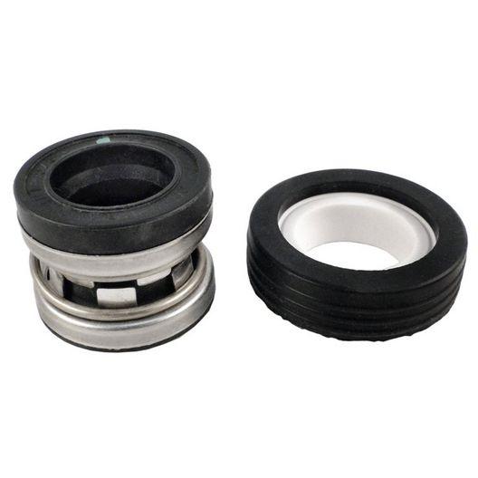 Seal Assembly F/E91, E90, and E440