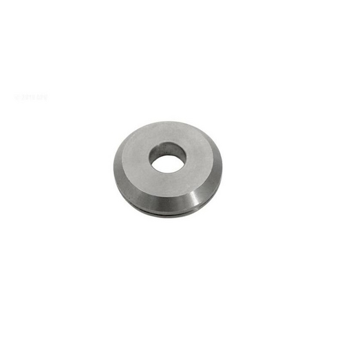 Pentair - Washer, Impeller, 1-13/16in. OD, 3/8in. ID, 1/4in. , SS