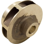 Sta-Rite 16830-0212 Impeller 20 HP for CSPH and CCSPH Pumps