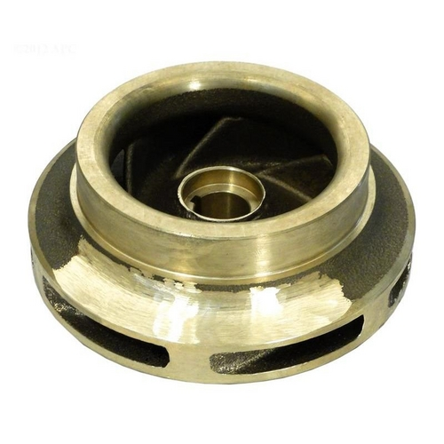 Pentair - 16830-0210 Impeller 10 HP for Sta-Rite CSPH and CCSPH