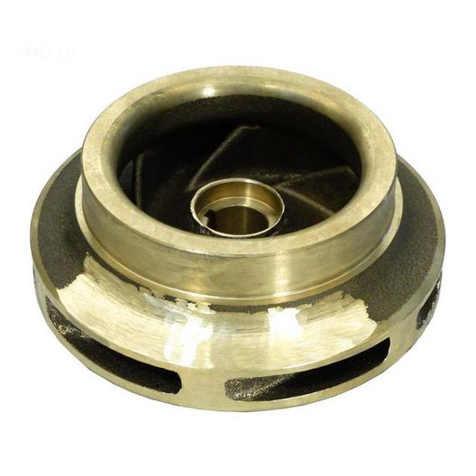 16830-0210 Impeller 10 HP for Sta-Rite CSPH and CCSPH