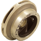 16830-0209 Impeller 7-1/2 HP for Sta-Rite CSPH and CCSPH Series Pool Pumps