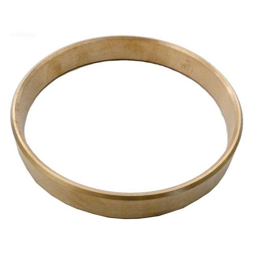 Pentair - Wear Ring, Csph and Ccsph