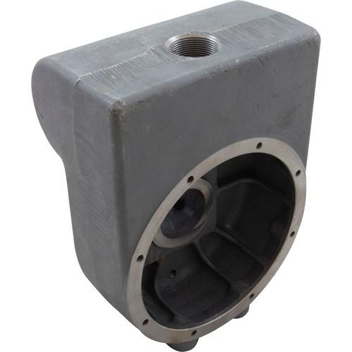 Pentair - Body, Pump for 3 HP Hi-Head