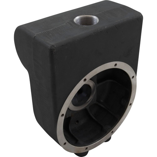 Pentair - Body, Pump for 3 and 5 HP Hi Hd