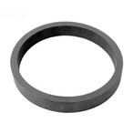 Pentair - Ring, Diffuser - 600449
