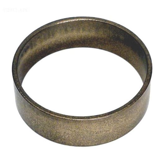 Ring, Wear for 5 HP