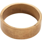 Pentair - Ring, Wear for 3 HP - 600452