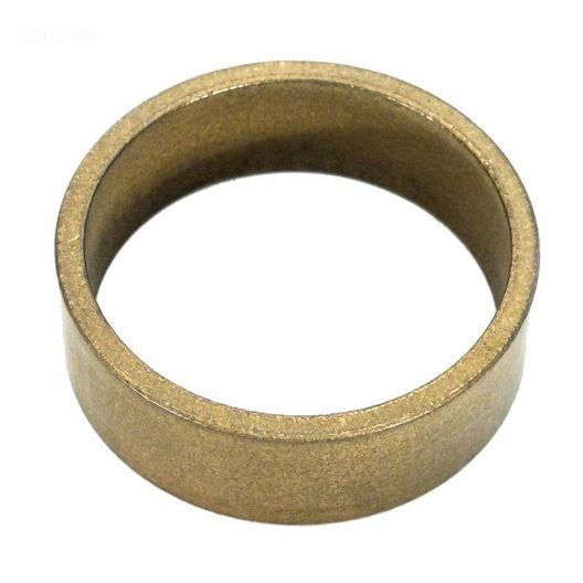 Ring, Wear for 3 HP