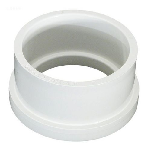 Pentair - Adapter, Slip 2in.