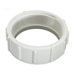 Pentair - Union Collar 2 in. (2 required) - 600471