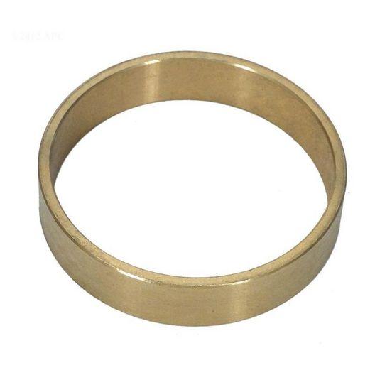 Ring, Wear