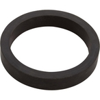 Pentair - Seal Ring, Diffuser - 600508
